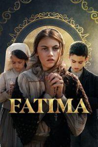 Fatima FRENCH WEBRIP 2021