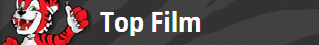 Top Film