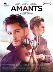Amants Torrent FRENCH BluRay 720p 2021