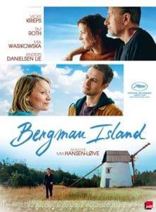 Torrent Bergman Island FRENCH BluRay 720p 2021