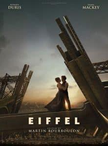 Eiffel Torrent TRUFRENCH DVDRIP 2021
