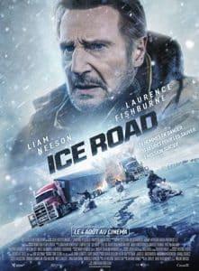 Torrent9 Ice Road Torrent TRUFRENCH DVDRIP 2021