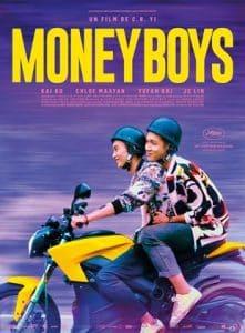 Money Boys Torrent TRUFRENCH DVDRIP 2021