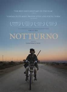 Notturno Torrent TRUFRENCH DVDRIP 2021