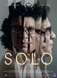 SOLO Torrent TRUFRENCH DVDRIP 2021