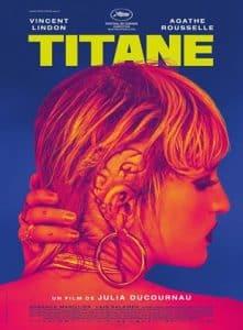 Torrent9 Titane Torrent TRUFRENCH DVDRIP 2021