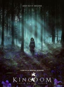 Kingdom: Ashin of the North Torrent DVDRIP Francais