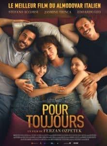 Télécharger Pour toujours Torrent DVDRIP Francais