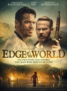 Torrent9 Edge of the World Torrent TRUFRENCH DVDRIP 2021