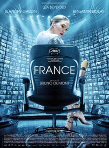 Torrent9 France Torrent TRUFRENCH DVDRIP 2021
