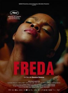 Torrent9 Freda Torrent TRUFRENCH DVDRIP 2021