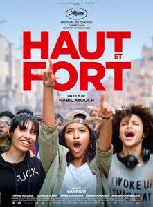 Torrent9 Haut et Fort Torrent TRUFRENCH DVDRIP 2021