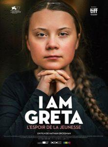 Torrent9 I Am Greta Torrent TRUFRENCH DVDRIP 2021