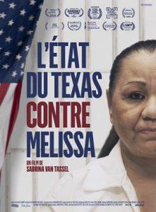Torrent9 L'Etat du Texas contre Melissa Torrent DVDRIP 2021