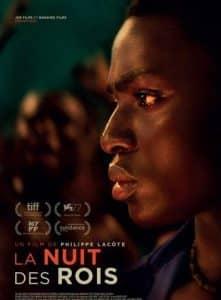 Torrent9 La Nuit des rois Torrent TRUFRENCH DVDRIP 2021