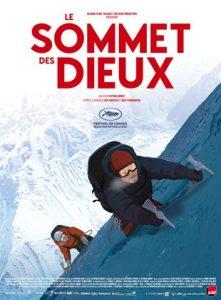 Torrent9 Le Sommet des Dieux Torrent TRUFRENCH DVDRIP 2021