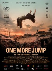 Torrent9 One More Jump Torrent TRUFRENCH DVDRIP 2021