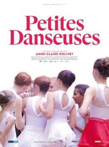 Torrent9 Petites danseuses Torrent TRUFRENCH DVDRIP 2021